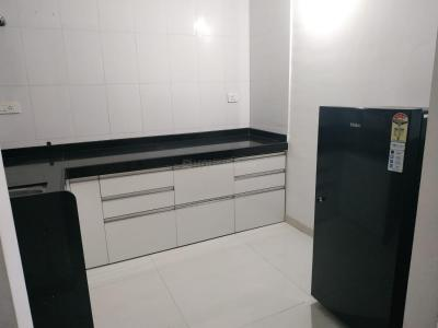 Gallery Cover Image of 1050 Sq.ft 2 BHK Apartment for rent in Kohinoor Tinsel Town Phase II, Hinjewadi for 18001