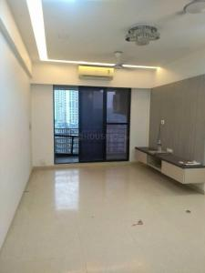 Gallery Cover Image of 1450 Sq.ft 3 BHK Apartment for rent in Thane West for 30000