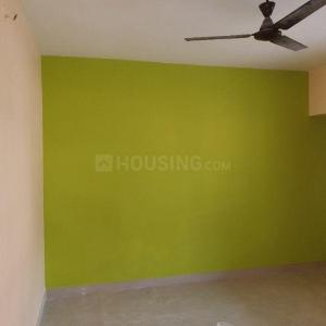 Gallery Cover Image of 1950 Sq.ft 3 BHK Villa for rent in Bakori for 21000