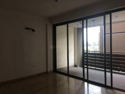Gallery Cover Image of 3700 Sq.ft 4 BHK Apartment for rent in Ambli for 50000