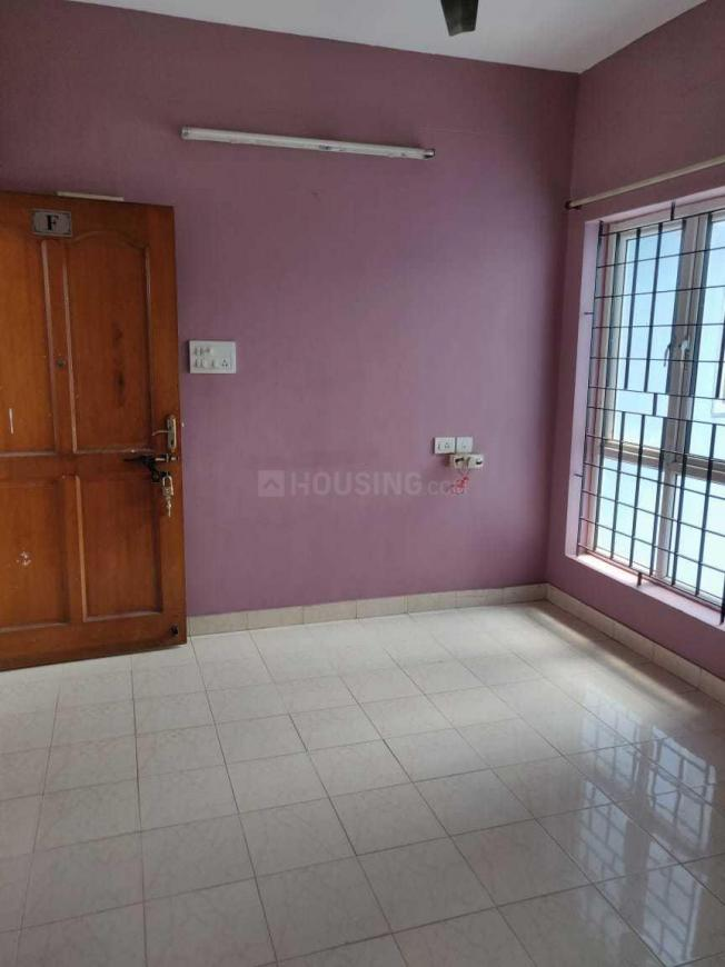 Living Room Image of 927 Sq.ft 2 BHK Apartment for rent in Chromepet for 13000
