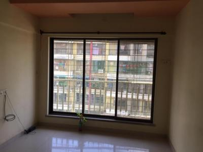 Gallery Cover Image of 620 Sq.ft 1 BHK Apartment for buy in Pratik Shree Sharanam, Mira Road East for 5800000