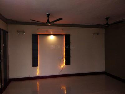Gallery Cover Image of 1670 Sq.ft 3 BHK Apartment for buy in Pramukh House Pramukh Gardens, Park City for 4951000