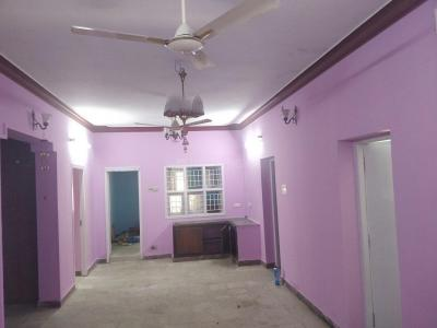 Gallery Cover Image of 1100 Sq.ft 3 BHK Independent House for rent in Pallikaranai for 17000