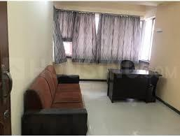 Gallery Cover Image of 2540 Sq.ft 4 BHK Apartment for rent in Toshiba, Santacruz West for 125000