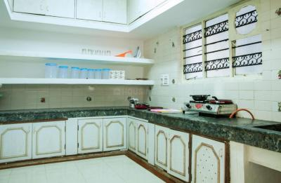 Kitchen Image of PG 4642204 T Dasarahalli in T Dasarahalli