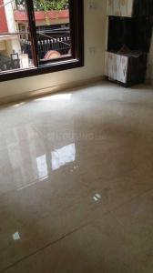 Gallery Cover Image of 650 Sq.ft 2 BHK Apartment for buy in Sector 8 Dwarka for 6500000