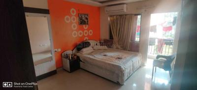 Gallery Cover Image of 1800 Sq.ft 3 BHK Apartment for buy in Forum Pravesh, Belur for 13700000