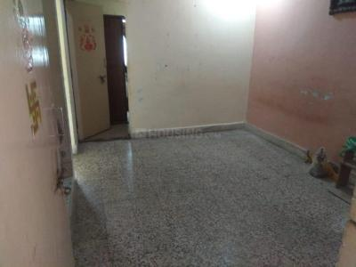 Gallery Cover Image of 450 Sq.ft 1 BHK Apartment for buy in Juhapura for 2500000