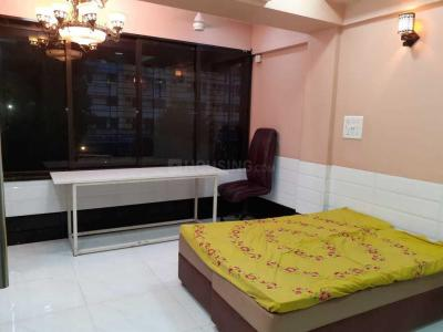 Gallery Cover Image of 800 Sq.ft 2 BHK Apartment for rent in Sion for 60000