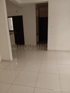 Gallery Cover Image of 1100 Sq.ft 2 BHK Apartment for rent in Sayajigunj for 11000