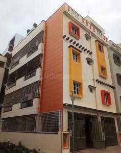Gallery Cover Image of 4200 Sq.ft 10 BHK Independent House for buy in J P Nagar 8th Phase for 19500000