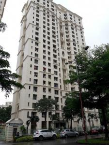 Gallery Cover Image of 1415 Sq.ft 3 BHK Apartment for buy in  Burlington, Hiranandani Estate for 22000000