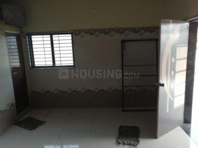 Gallery Cover Image of 1500 Sq.ft 1 BHK Independent Floor for rent in Odhav for 10000