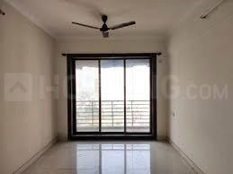 Gallery Cover Image of 1100 Sq.ft 2 BHK Apartment for buy in Siddhi Belleza, Kharghar for 9800000