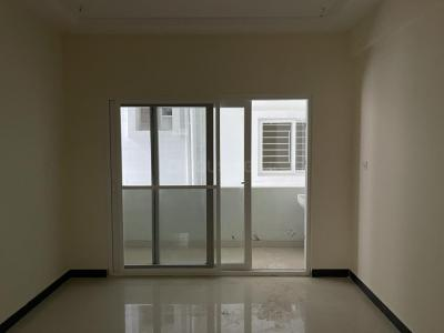 Gallery Cover Image of 1230 Sq.ft 2 BHK Apartment for buy in Puppalaguda for 6765000