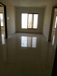 Gallery Cover Image of 2250 Sq.ft 4 BHK Apartment for rent in Chembur for 115000