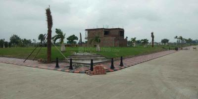 Gallery Cover Image of  Sq.ft Residential Plot for buy in Palakhedi for 2100000