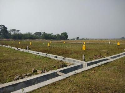 Gallery Cover Image of  Sq.ft Residential Plot for buy in New Town for 2300000
