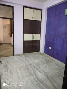 Gallery Cover Image of 1200 Sq.ft 2 BHK Apartment for rent in Rajhans Premier Apartment, Ahinsa Khand for 15500