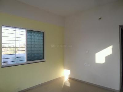 Gallery Cover Image of 1330 Sq.ft 2 BHK Independent House for buy in Lohegaon for 4500000