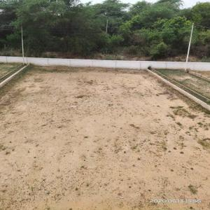 Gallery Cover Image of 900 Sq.ft Residential Plot for buy in Sector 76 for 1800000