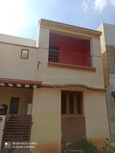 Gallery Cover Image of 1500 Sq.ft 3 BHK Independent House for buy in K.Pudur for 3800000