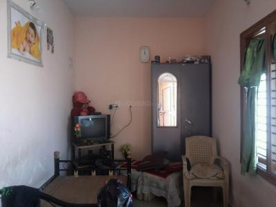 Gallery Cover Image of 450 Sq.ft 1 BHK Apartment for rent in C V Raman Nagar for 8500