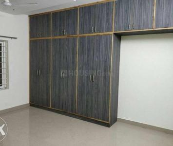 Gallery Cover Image of 2000 Sq.ft 2 BHK Apartment for rent in Happy Homes Colony for 20000