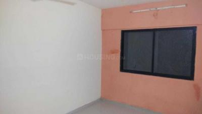 Gallery Cover Image of 650 Sq.ft 1 BHK Apartment for rent in Kalewadi for 12400