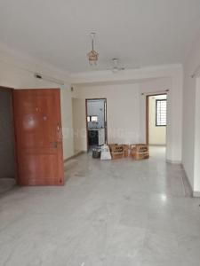 Gallery Cover Image of 1400 Sq.ft 3 BHK Apartment for rent in Shanti Nagar for 35000