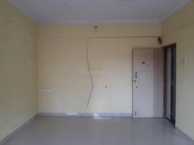 Gallery Cover Image of 900 Sq.ft 2 BHK Apartment for buy in Kharghar for 9000000