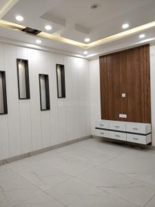 Gallery Cover Image of 460 Sq.ft 2 BHK Apartment for buy in Uttam Nagar for 2295000