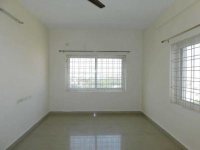 Gallery Cover Image of 2108 Sq.ft 3 BHK Apartment for buy in Gachibowli for 14000000