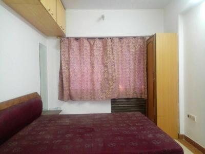 Gallery Cover Image of 630 Sq.ft 1 BHK Apartment for buy in Kandivali West for 10500000