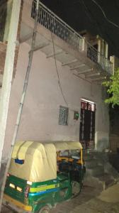 Gallery Cover Image of 4500 Sq.ft 3 BHK Independent House for buy in Gagan Vihar for 1900000