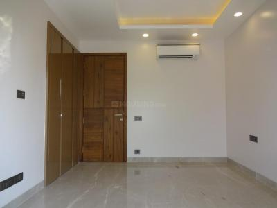 Gallery Cover Image of 3600 Sq.ft 4 BHK Independent Floor for buy in Vasant Vihar for 85000000
