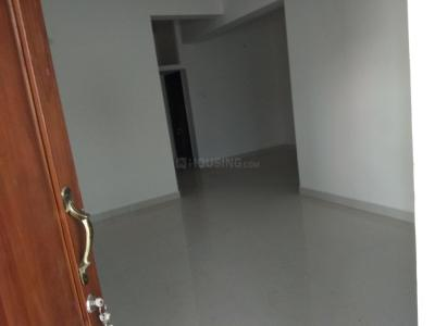 Gallery Cover Image of 1500 Sq.ft 3 BHK Apartment for buy in Old Bowenpally for 6600000
