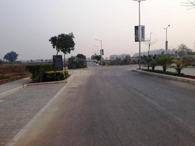 240 Sq.ft Residential Plot for Sale in Sector 60, Gurgaon