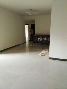 Gallery Cover Image of 2032 Sq.ft 3 BHK Apartment for rent in Park Grandeura, Sector 82 for 20000