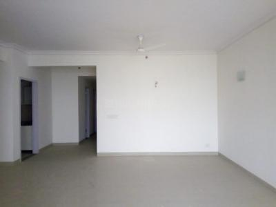 Gallery Cover Image of 2000 Sq.ft 3 BHK Apartment for rent in Sector 128 for 28000