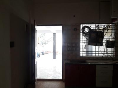 Gallery Cover Image of 300 Sq.ft 1 RK Apartment for rent in Singasandra for 7000