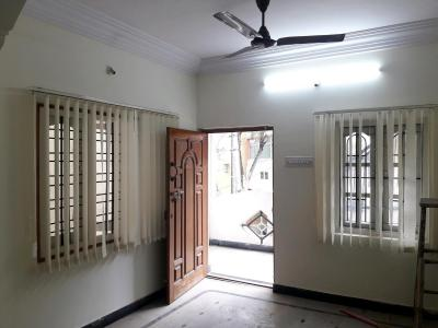 Gallery Cover Image of 900 Sq.ft 2 BHK Independent Floor for rent in Koramangala for 23000