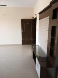 Gallery Cover Image of 11000 Sq.ft 2 BHK Apartment for rent in Carmelaram for 24000