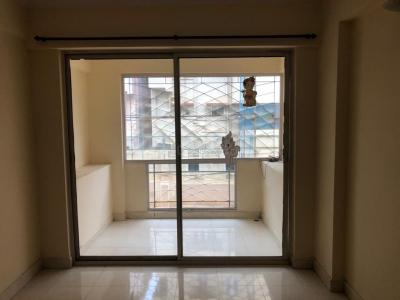 Gallery Cover Image of 1600 Sq.ft 3 BHK Apartment for rent in Puravankara Purva Pavilion, Hebbal Kempapura for 27000