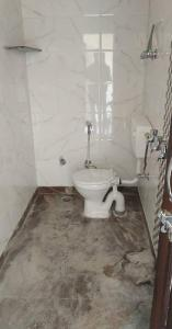 Bathroom Image of Gaba's in Patel Nagar