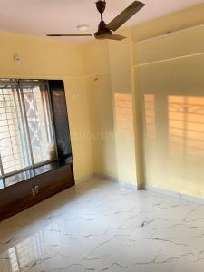 Gallery Cover Image of 1000 Sq.ft 2 BHK Apartment for buy in Borivali West for 14000000