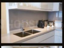 Gallery Cover Image of 684 Sq.ft 2 BHK Apartment for buy in Techno Tulasi, Mulund West for 19000000