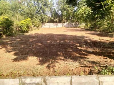 Gallery Cover Image of  Sq.ft Residential Plot for buy in Kompally for 9000000
