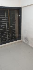 Gallery Cover Image of 530 Sq.ft 2 BHK Apartment for buy in Darshana Apartment, Malad West for 12000000